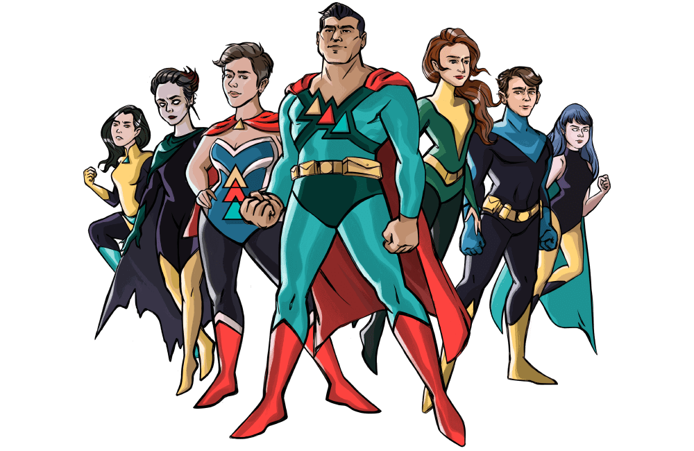 design-services-heroes