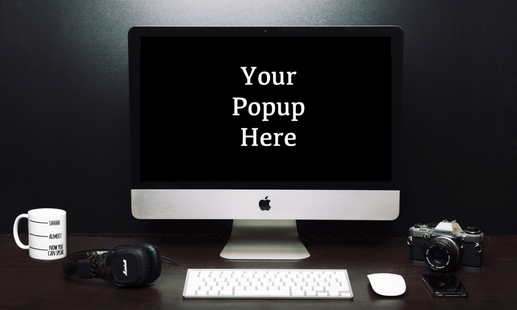 40-website-popups-printful