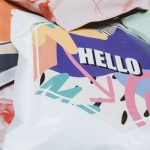 6 Printful Branding Tools to Create a Consistent Look and Feel for Your Brand