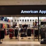 [Updated] What's happening with American Apparel's stock and how does it affect you?