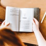 The Printful Glossary: Key Ecommerce and Print-on-Demand Terms Defined