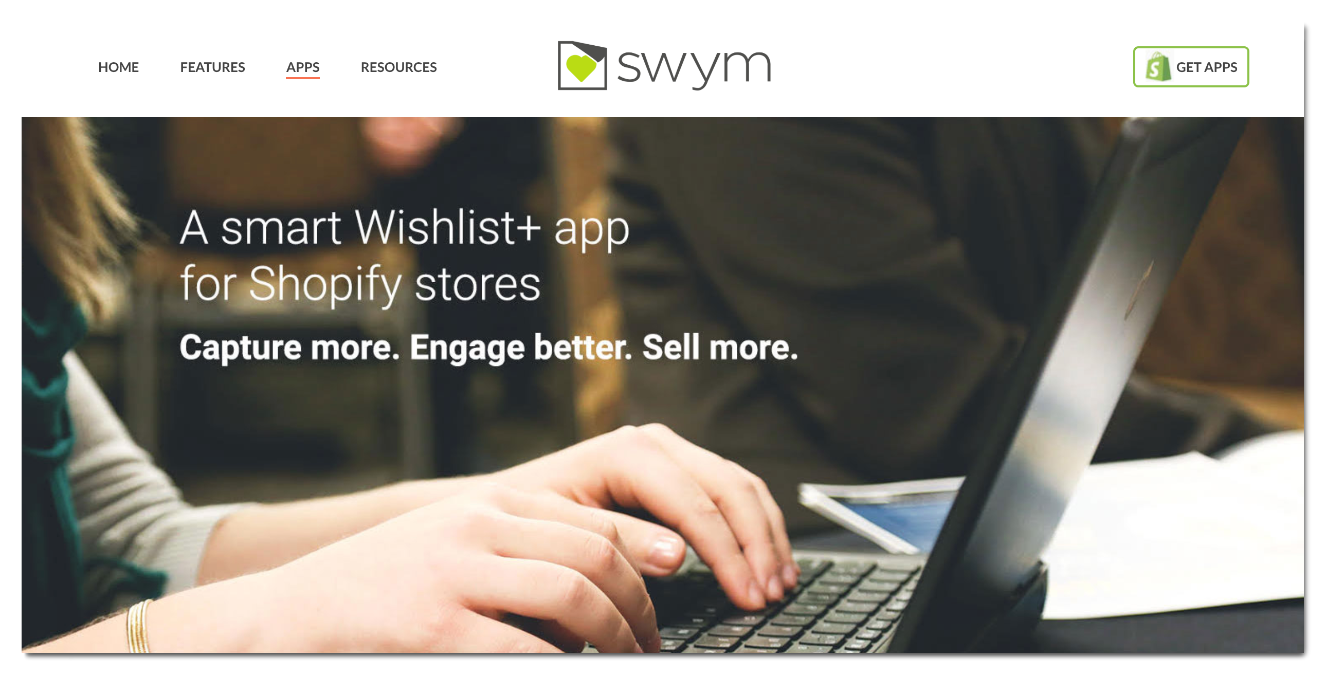 Wishlist-Plus-Shopify-App