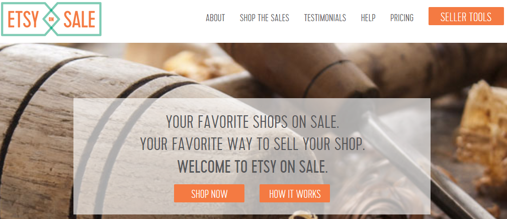 etsy-on-sale