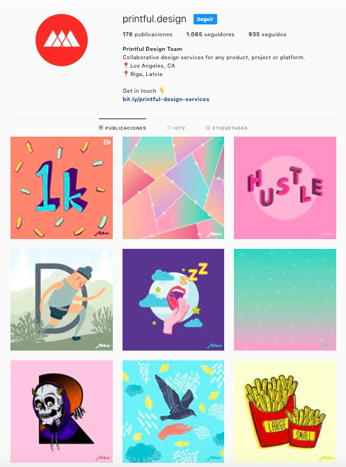 instagram-printful-diseno