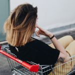 Getting Started with Google Shopping