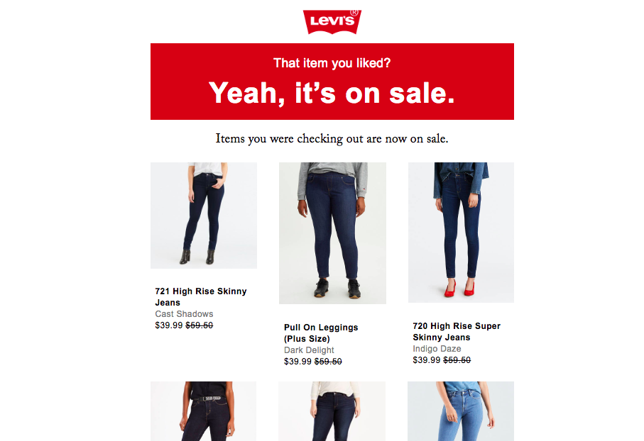 email-trends-Levis