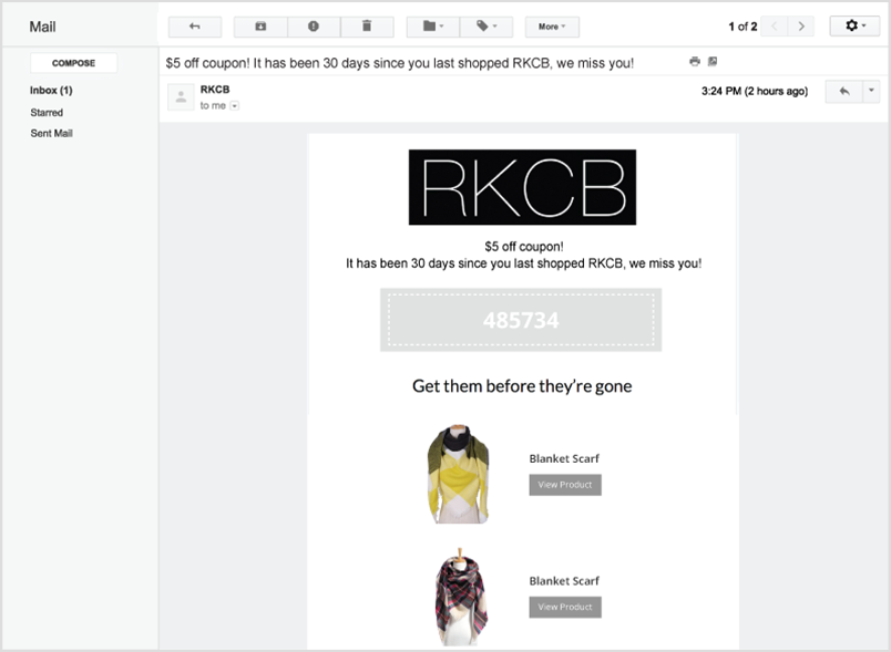 email-trends-RKCollections