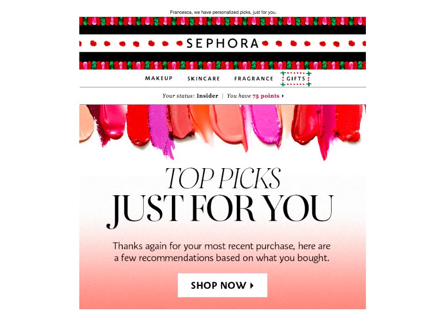 email-trends-Sephora