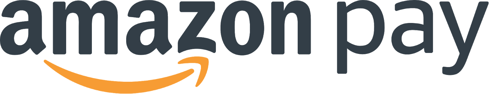 Amazon-Pay-Gateway-Logo