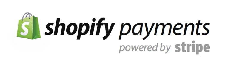 Shopify-Payments-Gateway-Logo