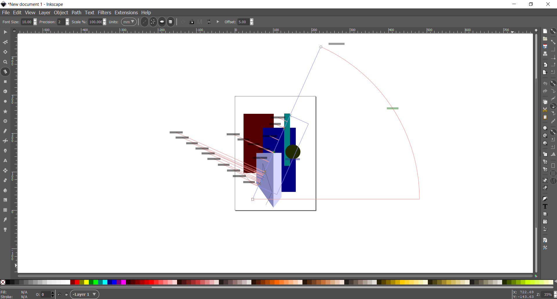 Photoshop-Alternative-InkScape-example-screenshot