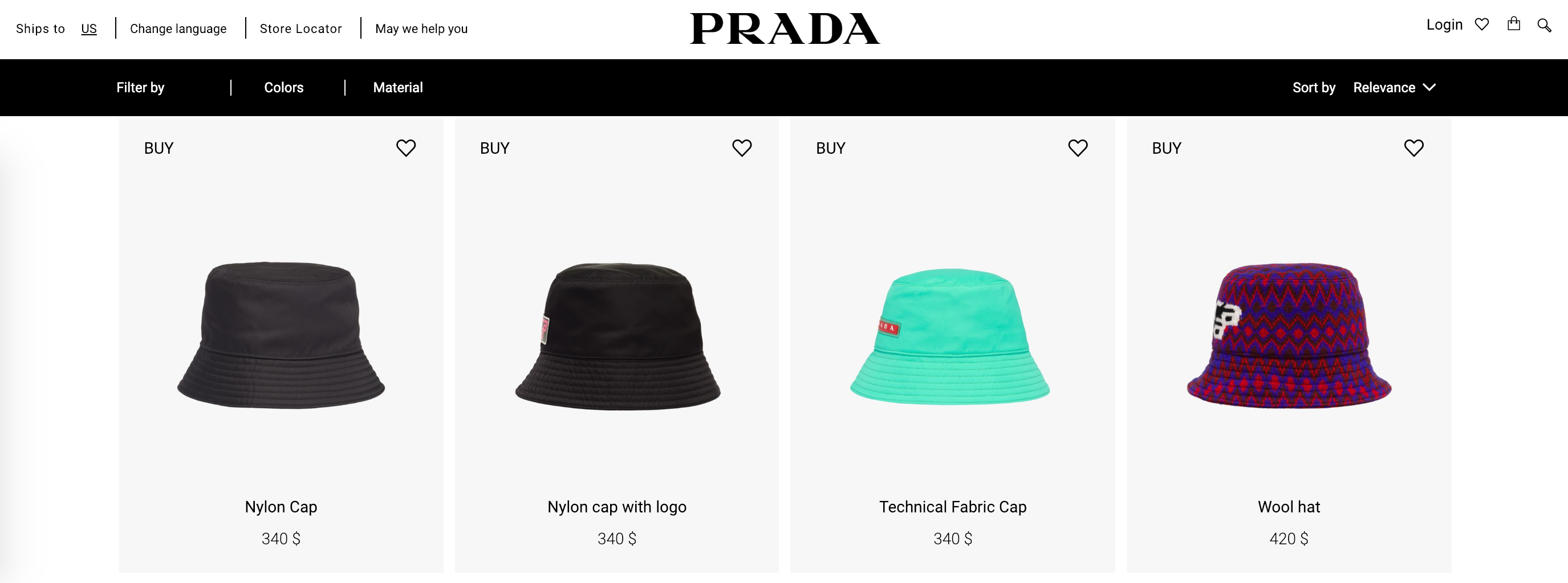 Use-round-pricing-example-Prada