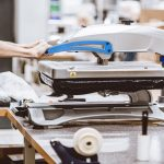 10 Things to Look for in Every Print-on-Demand Service