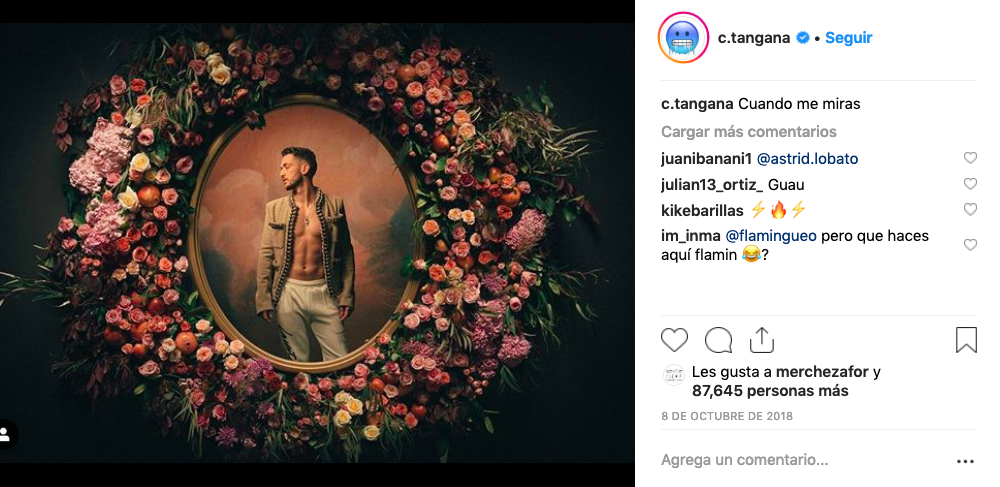 tangana-ejemplo-influencer-trap