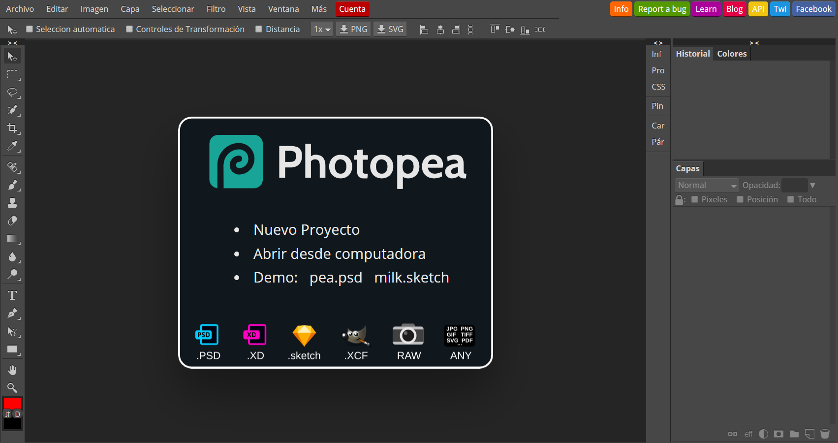 photopea-screenshot