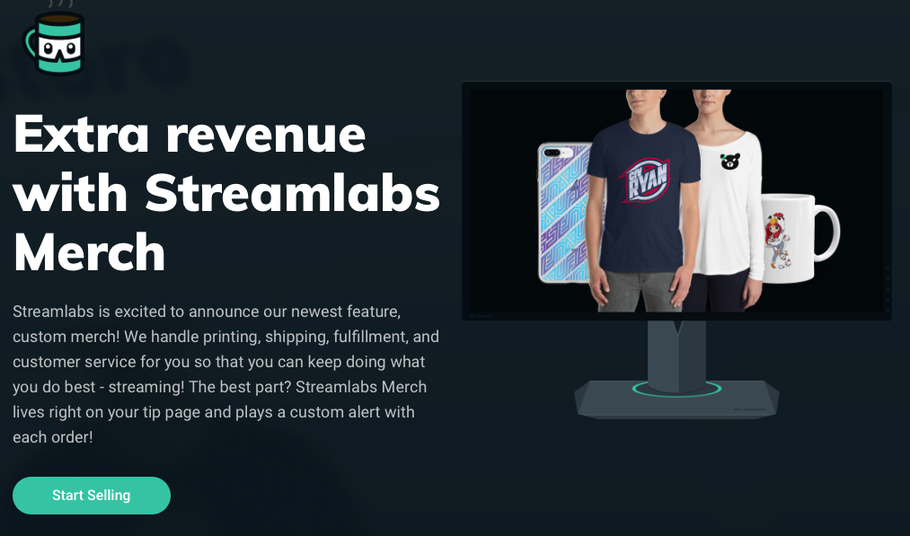 streamlabs_merch