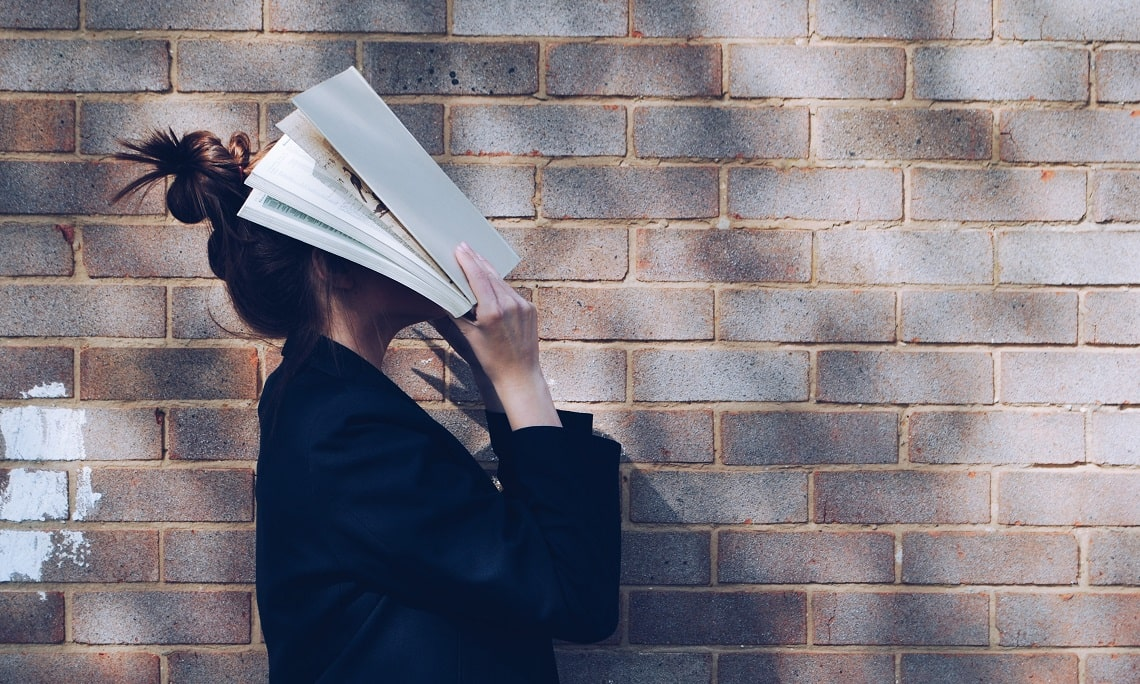 Must read books for small business owners