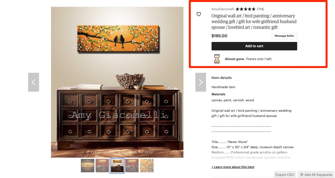 Etsy-seo-optimized-title-example