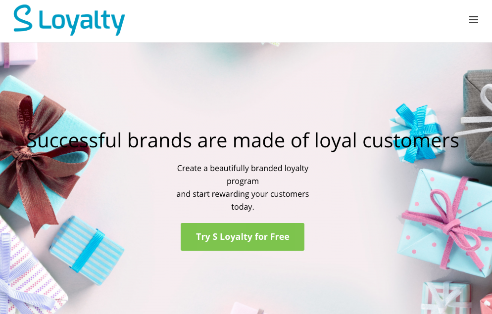 loyalty-rewards-&-referrals