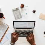 How to Start Accounting for Small Business