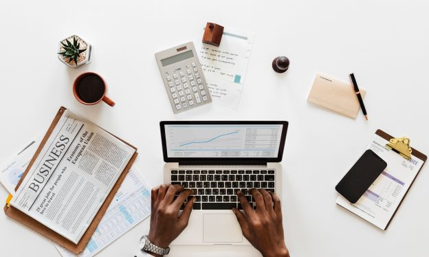 small-business-accounting-guide