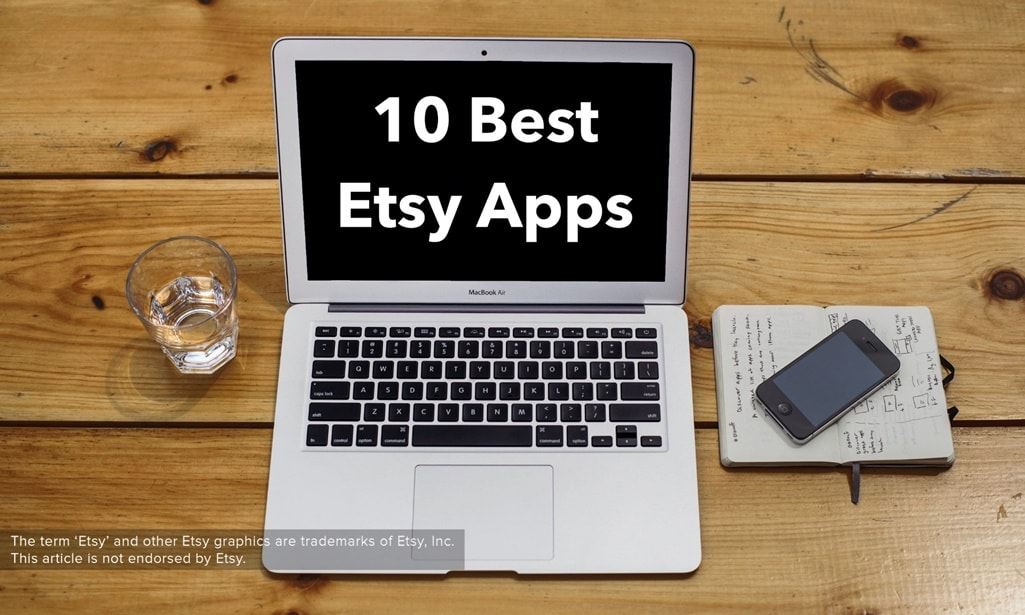 etsy-seller-apps