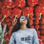 How to Increase Sales with Singles' Day Marketing