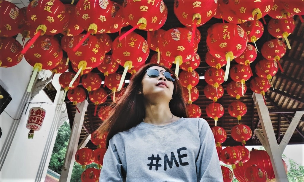 how to increase sales with singles day marketing