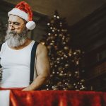 7 Ways to Boost Your Holiday Sales in 2020