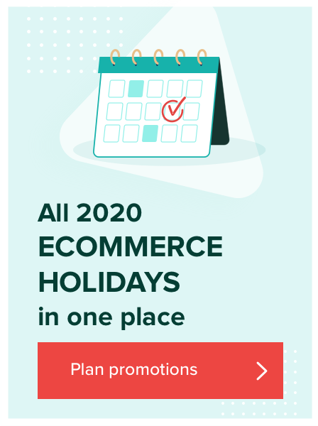 Ecommerce-holiday-calendar-2020
