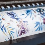 How to Grow Your Store with Sublimation Printing