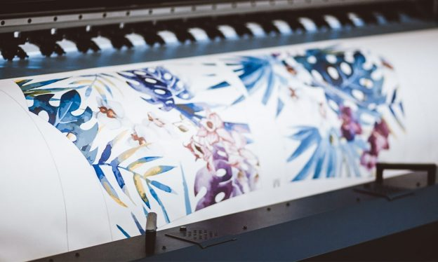 Sublimation_printing_blog_title_image