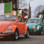 5 St. Patrick's Day Marketing Ideas for Your Online Store