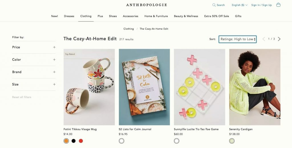 Anthropologie-Cozy-At-Home-Collection