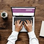 23 Best WooCommerce Plugins to Boost Your Ecommerce Sales