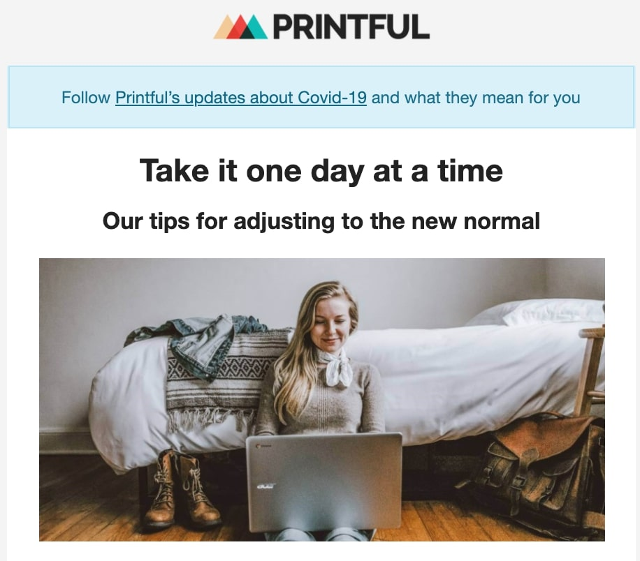 Printful-email-header