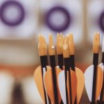 How to Convert Visitors Into Customers With Retargeting Ads
