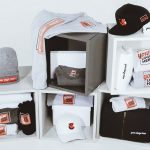 Custom Promotional Products for Your Business (That Won't End Up in the Trash)