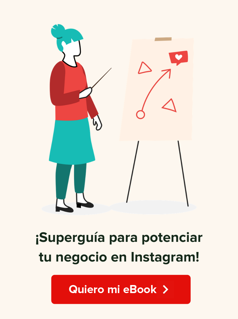 instagram-ebook-ES
