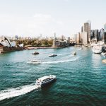 Everything You Need To Know About Ecommerce in Australia