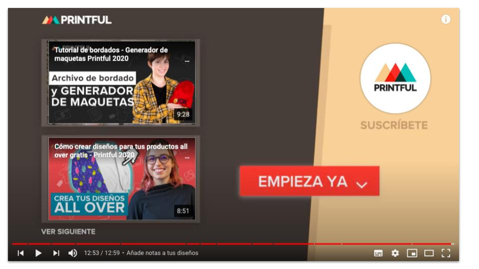 youtube-video-end-screens
