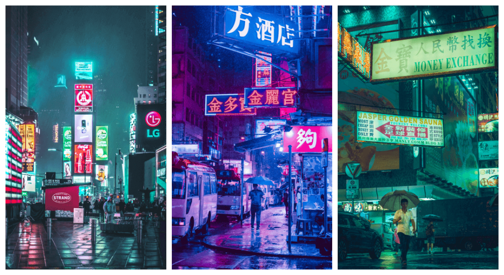 neon-signs-city-collage