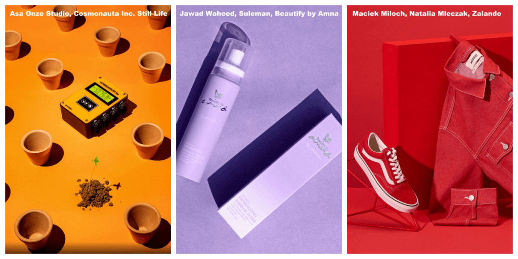 monochromatic-product-photography-trends
