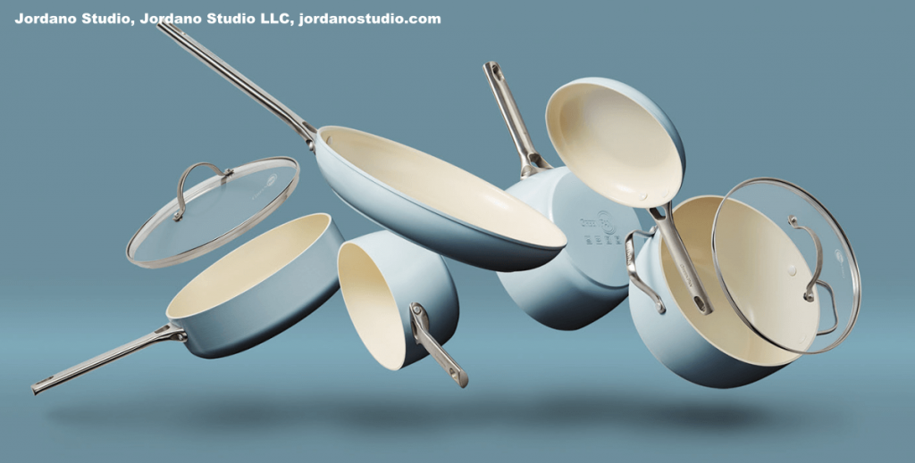 levitating-pans-movement-product-photography-trends
