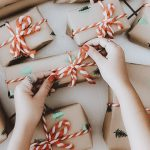 6 Affordable Eco-Friendly Gift Wrapping Ideas to Try This Year