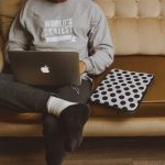 Work-From-Home Fashion: Biz-Leisure, Slob-Chic, and the Importance of Getting Dressed
