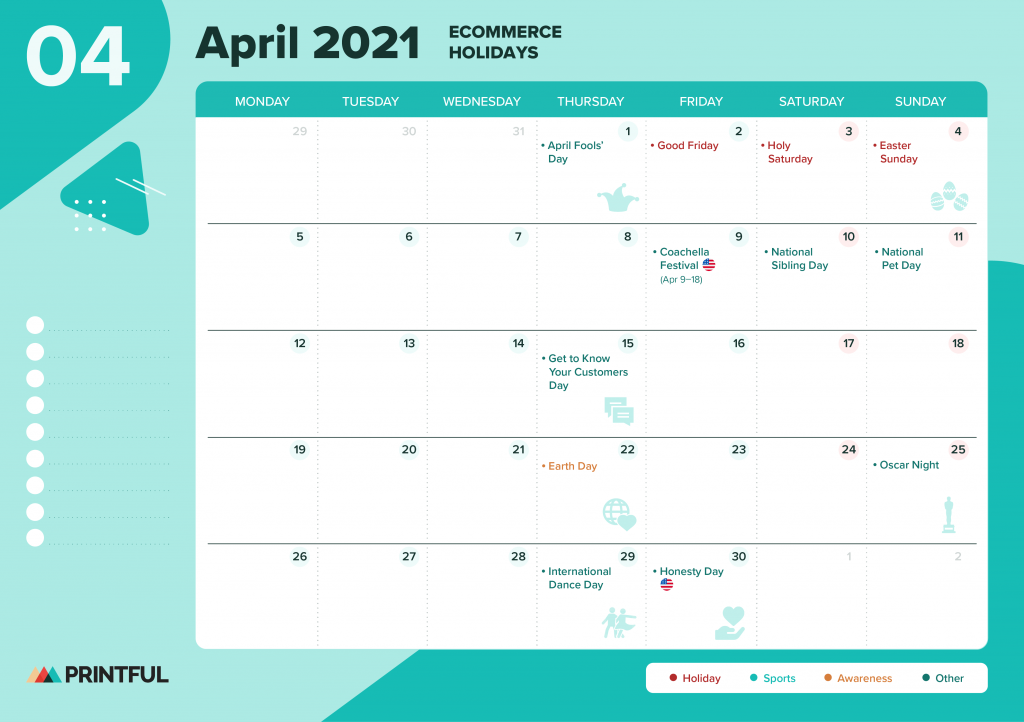 ecommerce-holiday-calendar-april-2021