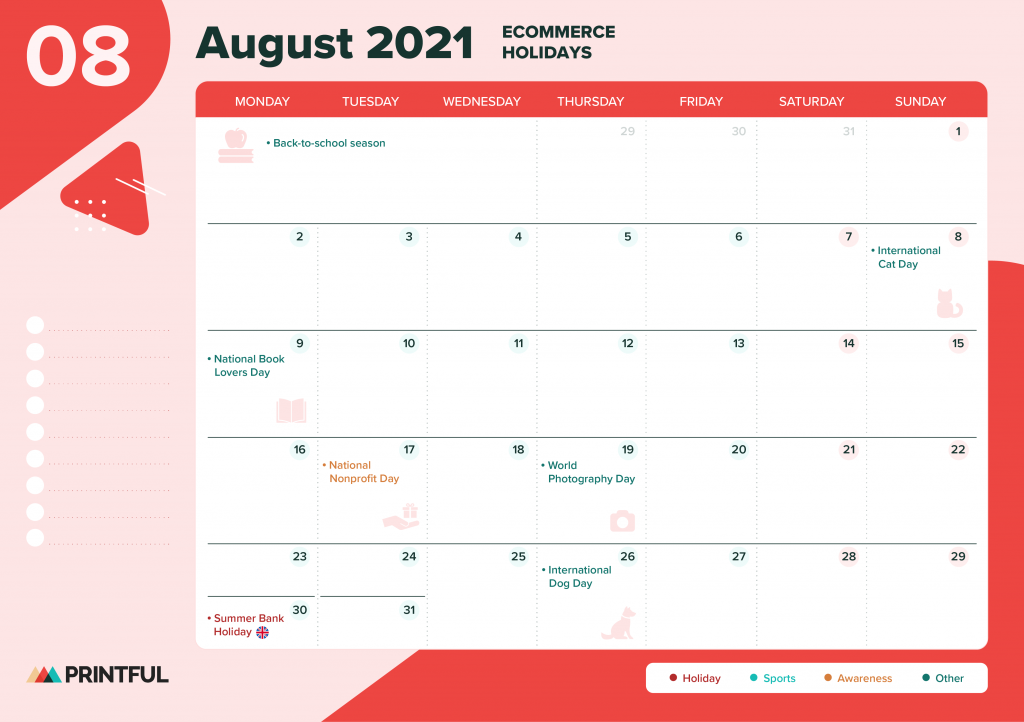 ecommerce-holiday-calendar-august-2021