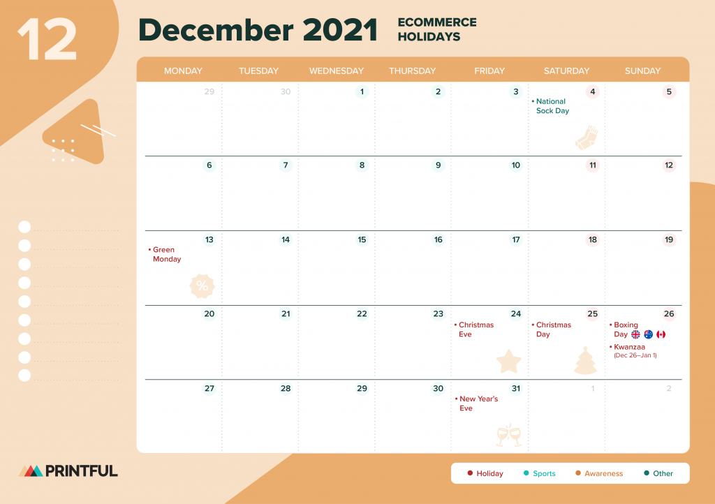 ecommerce-holiday-calendar-december-2021
