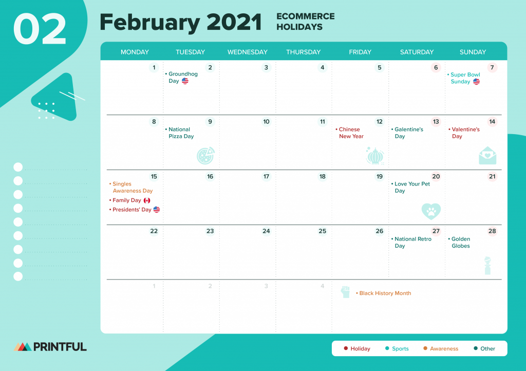 ecommerce-holiday-calendar-february-2021